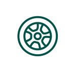 Автомобильные аксессуары с логотипом