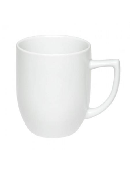 Чашка Аманда