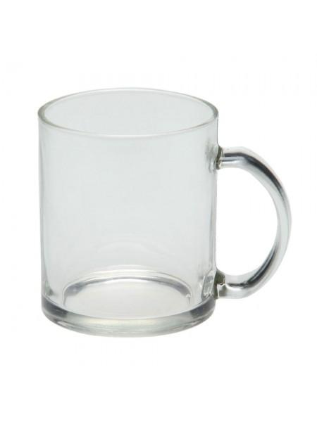 Чашка Фрост