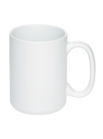 Чашка керамическая. Артикул 882003