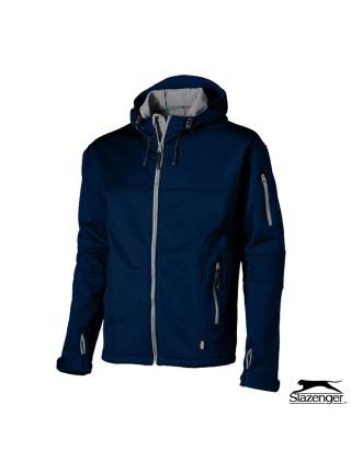 Куртка Softshell (Slazenger)