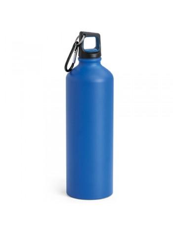 Бутылка. Артикул 394633