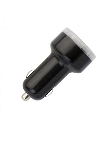 Автомобильный адаптер с USB. Артикул 953280