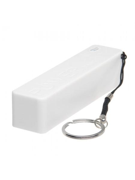 Зарядное устройство Spark 2600