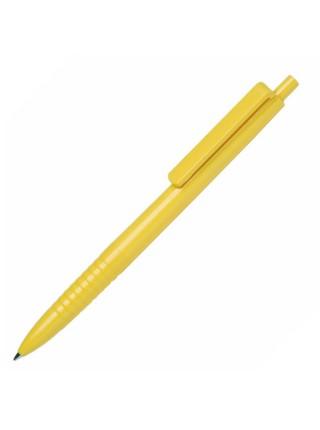 Basic (Ritter Pen)