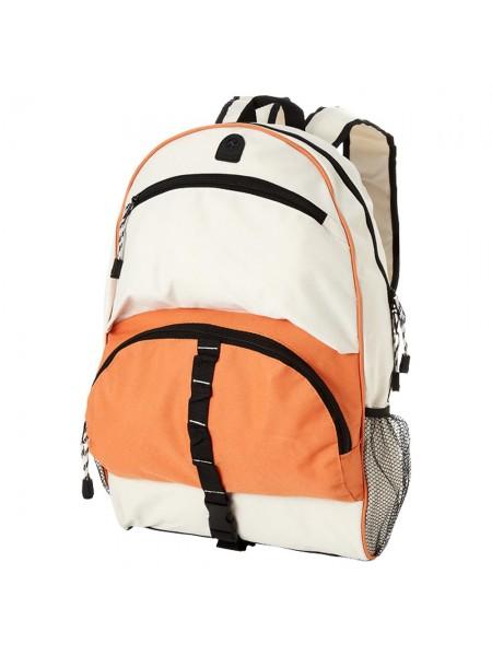 Рюкзак Utah (Centrixx)