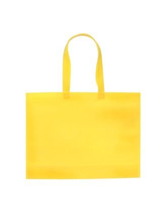Эко-сумка Market