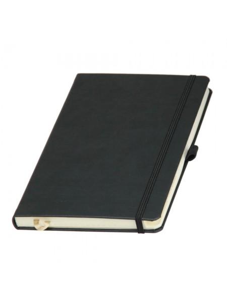Записная книжка А5 (Ivory Line)