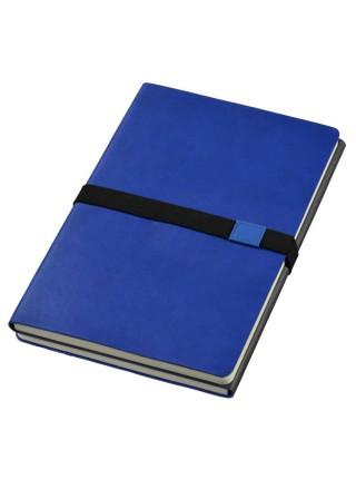 Записная книжка А5 Doppio (JournalBooks)