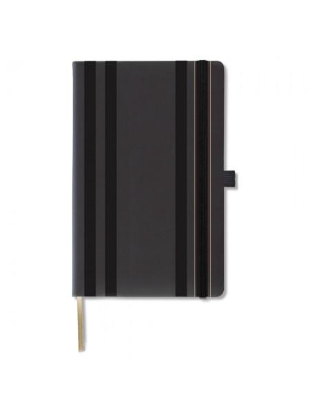 Записная книжка Stripes Classic А5 (Ivory Line)