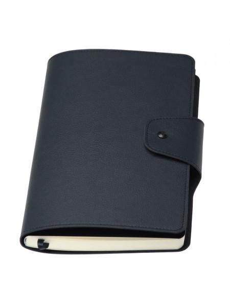 Записная книжка Sirio А5 (Ivory Line)