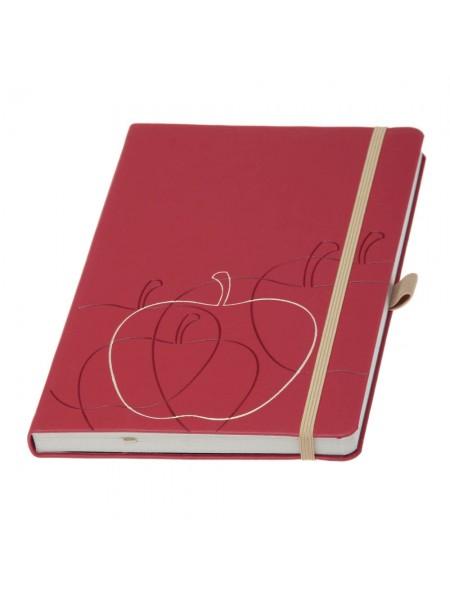 Записная книжка Appeel А5