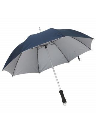 Зонт-трость Joker