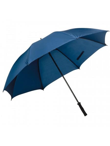 Зонт-трость Tornado