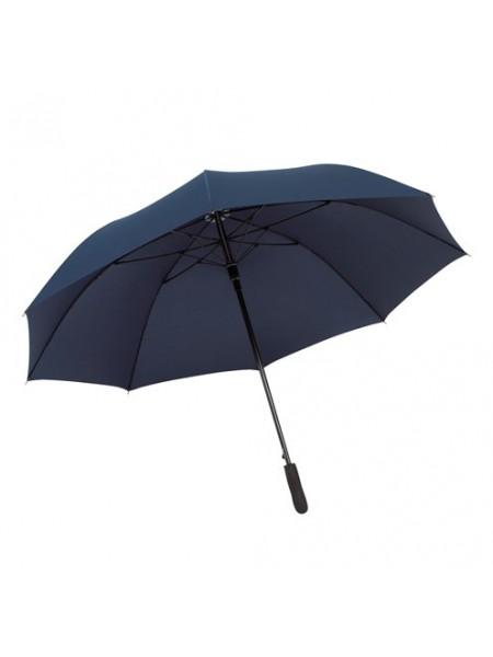 Зонт-трость Passat