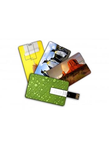 Credit Card. Артикул