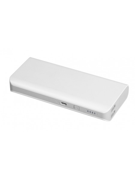 Power bank(Внешний аккумулятор 11000 мАч)