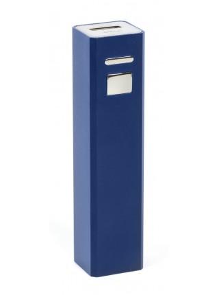 Power bank(Внешний аккумулятор 2200 мАч)