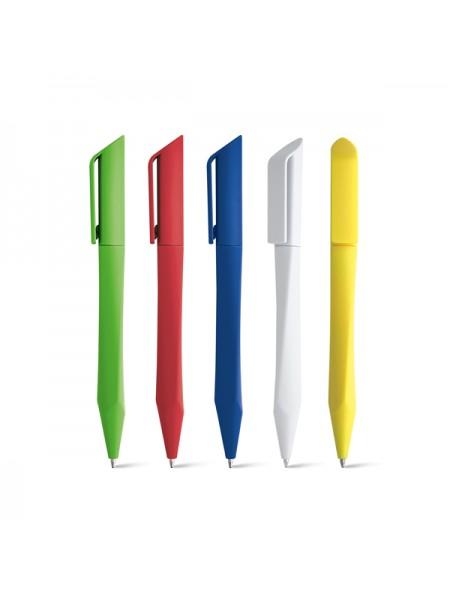 BOOP Шариковая ручка