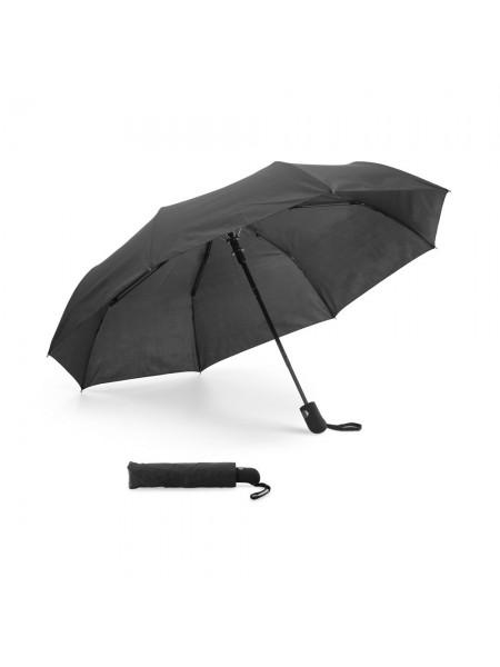 Компактный зонт