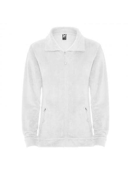 Флісова куртка Pirineo woman