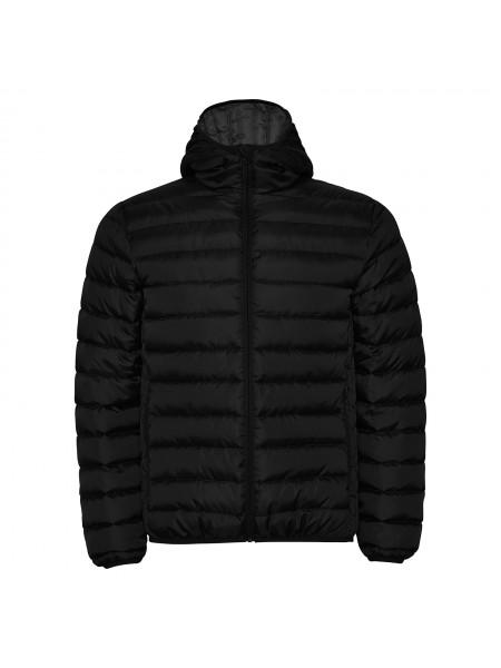 Куртка Norway