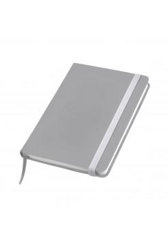 Записна книжка А5, Soft