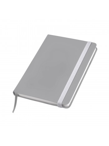 Записна книжка А5, Soft. Артикул TO-1291