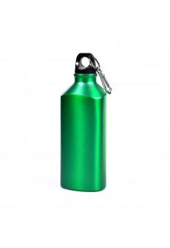 Пляшка металева Sprint,TM Discover