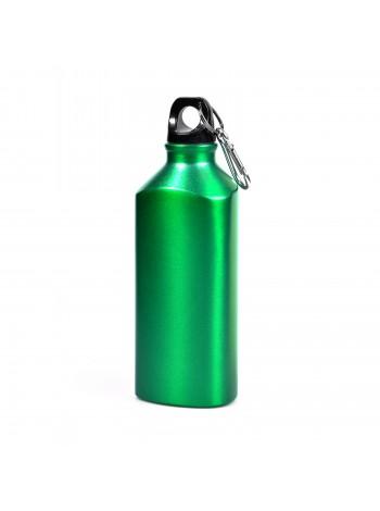 Пляшка металева Sprint,TM Discover. Артикул TO-2700