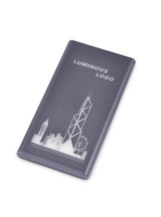 Універсальний зарядний пристрій Turbo 5000, TM Discover