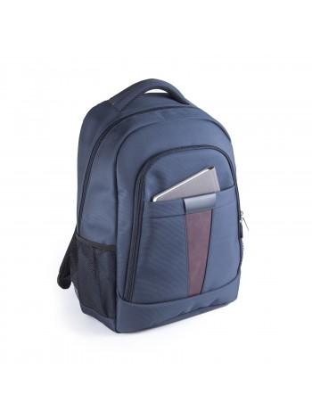 Рюкзак для ноутбука Neo. Артикул TO-4003