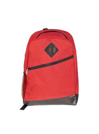 Рюкзак для подорожей Easy