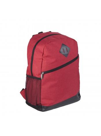 Рюкзак для подорожей Easy. Артикул TO-3003
