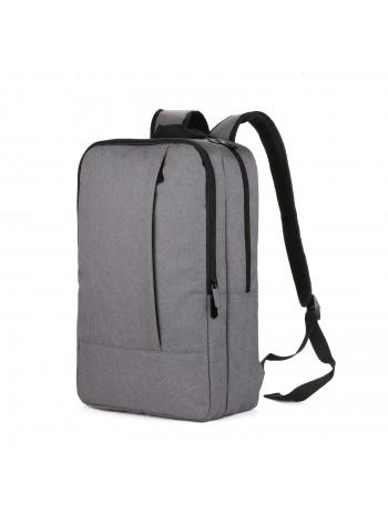 Рюкзак для ноутбука Modul. Артикул TO-3014