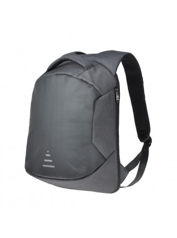 Рюкзак для ноутбука Safe, ТМ Columbus. Артикул TO-4007